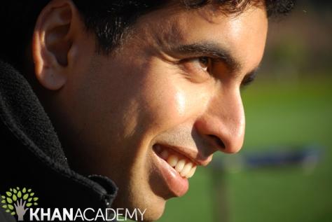 khan-academy-sal-khan