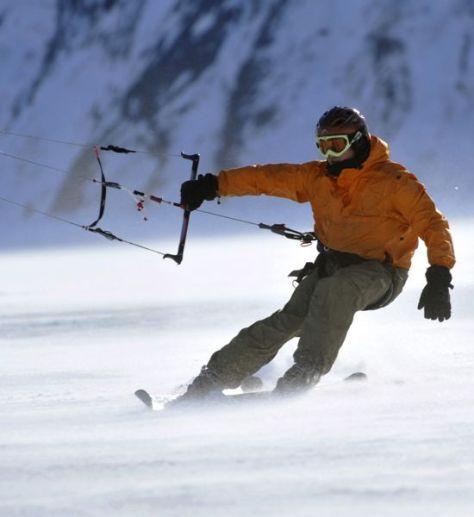 kite-skiing-550