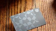 la-fi-mo-starbucks-steel-gift-card-20121205-001