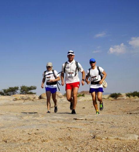 ultra-marathon-550