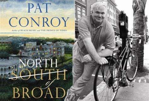 Pat-Conroy-FRONT-Custom