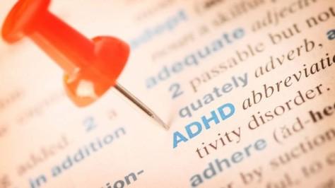 ek-adhddiagnosis-articlelead-620x349