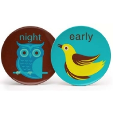 night_owl_and_early_birds