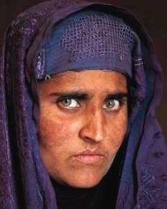 afghan_girl2
