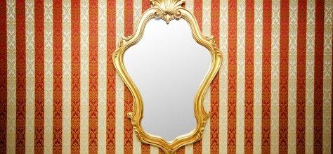 mirror-1940x900_36327