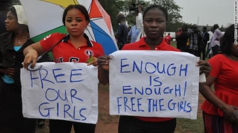 140502114535-nigeria-schoolgirls-demonstration-story-top