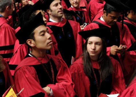 88203984-harvard-university-students-attend-commencement.jpg.CROP.promo-mediumlarge