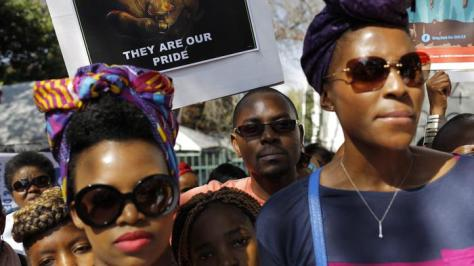la-oe-gbowee-nigeria-kidnappings-women-girls-2-001