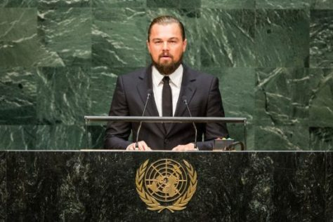 leo_at_un.jpg.size.xxlarge.promo
