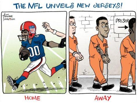 NFL-arrests600