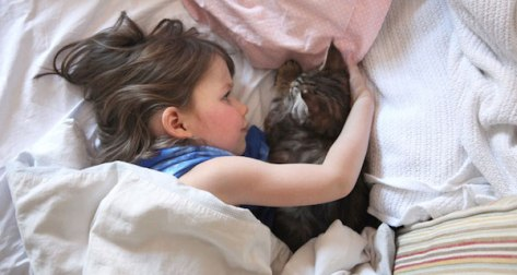 thula-therapy-cat-autistic-artist-iris-grace-12