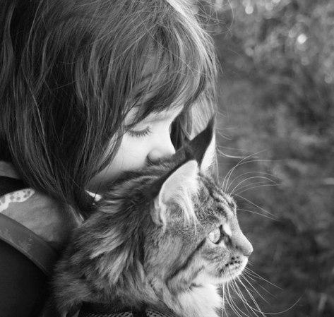 thula-therapy-cat-autistic-artist-iris-grace-2