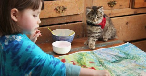 thula-therapy-cat-autistic-artist-iris-grace-201-1