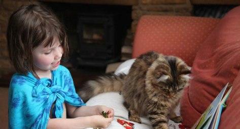 thula-therapy-cat-autistic-artist-iris-grace-81
