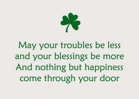 Saint-Patricks-Day-Quotes-And-Images4