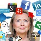 clinton-social-media-logos-410x_1_0_0_0_0_0_0_0_0