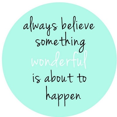 always-believe-motivational-quote